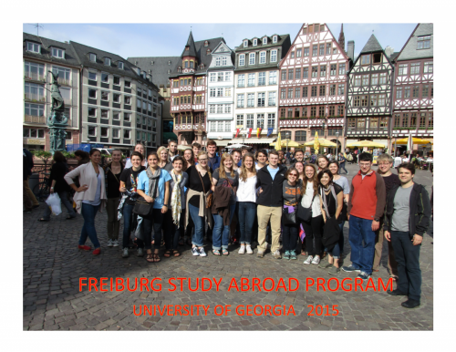 Freiburg group 15_0.png